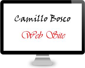 Camillo Bosco