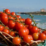 Il pomodorino di Pachino