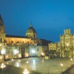 Piazza Duomo di Acireale